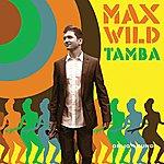 Max Wild Tamba