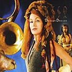 Jane Siberry Dragon Dreams