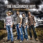 The Dallahachie Boys To Hell And Back