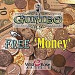 Gumbo Money