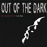 Christian Out Of The Dark