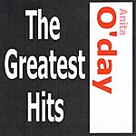 Anita O'Day Anita O'day - The Greatest Hits