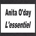 Anita O'Day Anita O'day - L'essentiel