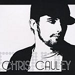 Chris Cauley Self Titled Ep