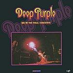 Deep Purple Mk III - The Final Concerts