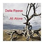 Della Reese All Alone