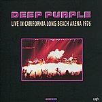 Deep Purple Live In California Long Beach Arena 1976