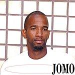 J.O.M.O. Gal Is You (Single)