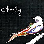 Charity Our Secrets (5-Track Maxi-Single)