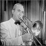 Tommy Dorsey Best Of