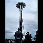 AKA Rep Your City (Seattle) (Single)