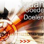 Judah Goede Doelen (Single)