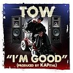 T.O.W. I'm Good (Feat. Beretta Red) (Single)