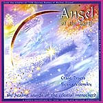 Craig Pruess Angel Of The Earth