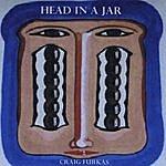 Craig Furkas Head In A Jar