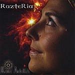 Renee Asteria Razteria