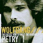 Wolfgang Petry Das Beste Von '76-'84 - Die Originale