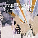 Catherine Feeny People In The Hole