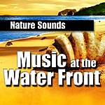 Nature Sounds Music At The Water Front (Music And Nature Sound)