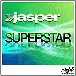 Jasper Superstar (6-Track Maxi-Single)