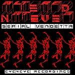 Altered Natives Serial Vendetta
