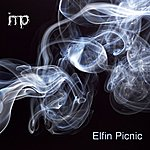 I.M.P. Elfin Picnic