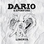 Dario Libertà