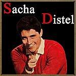 Sacha Distel Vintage Music No. 80 - Lp: Sacha Distel