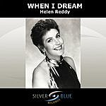 Helen Reddy When I Dream