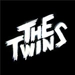The Twins The Twins - EP