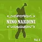 Nino Nardini Nino Nardini Volume 2