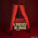 G. Ringo Il Marchese Del Gringo