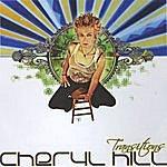 Cheryl Hill Transitions