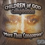 Children Of God More Than Conquerors