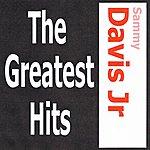 Sammy Davis, Jr. Sammy Davis Jr. - The Greatest Hits