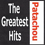 Patachou Patachou - The Greatest Hits