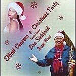 Elliott Chavers Elliott Chavers Christmas Party