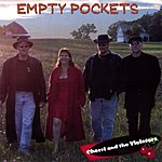 Cherri Empty Pockets