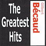 Gilbert Bécaud Gilbert Bécaud - The Greatest Hits