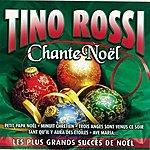 Tino Rossi Tino Rossi Chante Noël