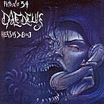 Daedelus Her's Is > [Sic]