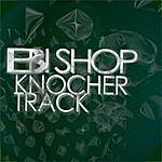 Bishop Knocher Track