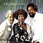 Celia Cruz Celia/Johnny/Pete