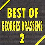 Georges Brassens Best Of Georges Brassens
