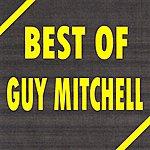 Guy Mitchell Best Of Guy Mitchell