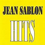 Jean Sablon Jean Sablon - Hits