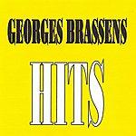 Georges Brassens Georges Brassens - Hits