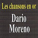 Dario Moreno Les Chansons En Or