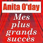 Anita O'Day Mes Plus Grands Succès