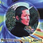Allison Cornell Pretty Colored Lights